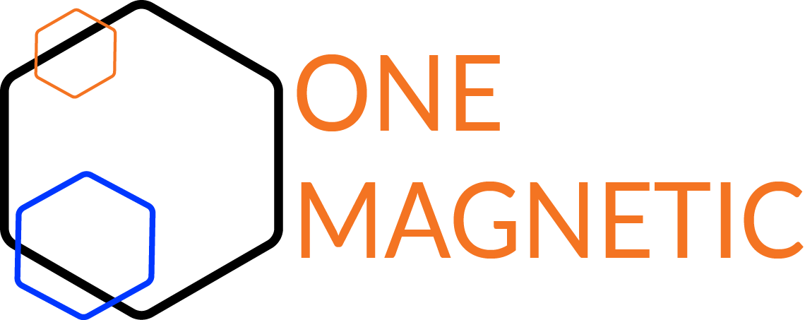 One Magnetic